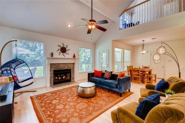 1601 Olympus Dr, Austin, TX 78733 (#5661101) :: Ana Luxury Homes