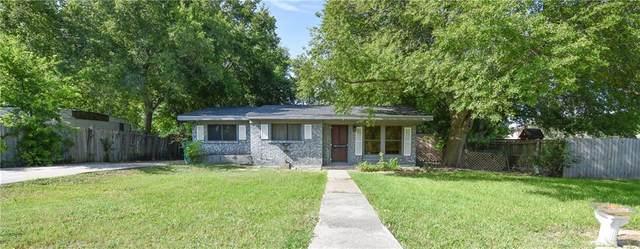 226 W Robin Ln, Harker Heights, TX 76548 (#5661377) :: Papasan Real Estate Team @ Keller Williams Realty