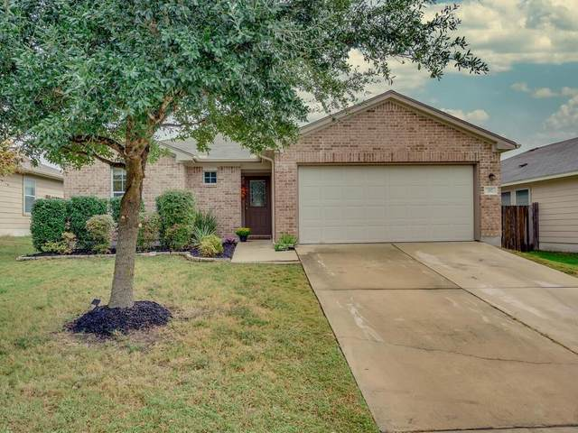 217 Dragon Ridge Rd, Buda, TX 78610 (#5668155) :: Papasan Real Estate Team @ Keller Williams Realty