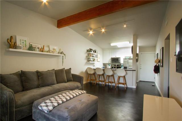 2308 Enfield Rd #206, Austin, TX 78703 (#5668654) :: Austin Portfolio Real Estate - The Bucher Group