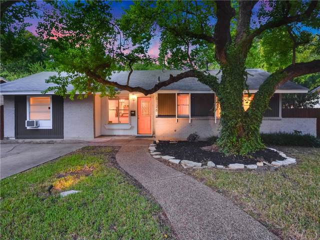 5126 Meadow Creek Dr, Austin, TX 78745 (#5670044) :: The Perry Henderson Group at Berkshire Hathaway Texas Realty