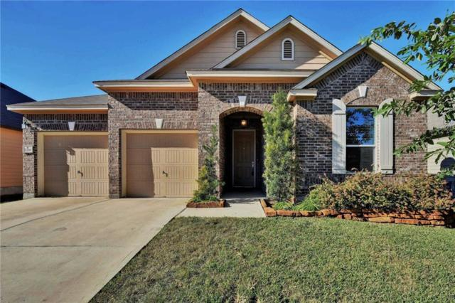 2218 Howry Dr, Georgetown, TX 78626 (#5672088) :: Watters International