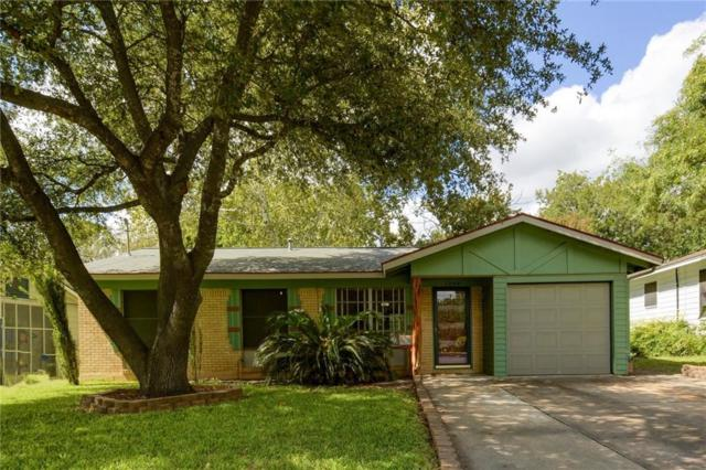 1208 Folts Ave, Austin, TX 78704 (#5672223) :: The Perry Henderson Group at Berkshire Hathaway Texas Realty