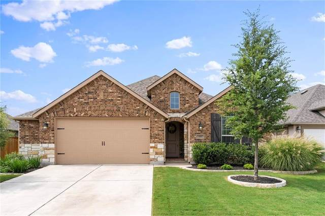 3711 Pacific Ln, Round Rock, TX 78681 (#5676084) :: R3 Marketing Group