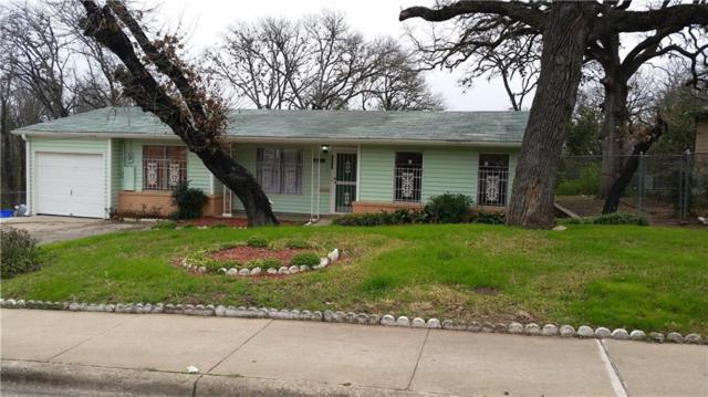 Austin, TX 78721 :: Papasan Real Estate Team @ Keller Williams Realty