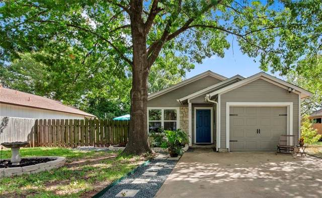 9721 Holly Springs Dr, Austin, TX 78748 (#5676651) :: RE/MAX Capital City