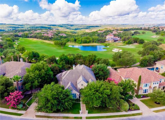 11801 Eagles Glen Dr, Austin, TX 78732 (#5677754) :: Magnolia Realty