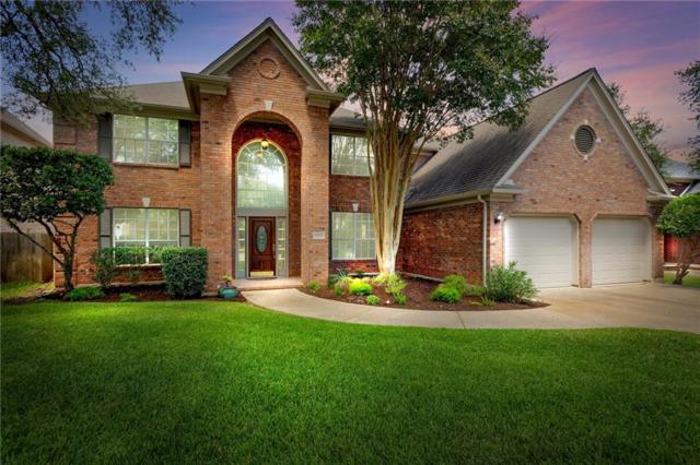5368 Austral Loop, Austin, TX 78739 (#5680081) :: The Heyl Group at Keller Williams
