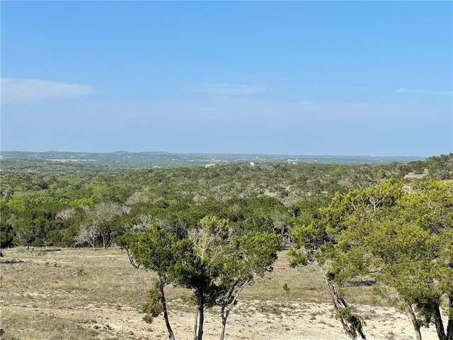 269 Seth Hvn C, Dripping Springs, TX 78620 (#5682331) :: Azuri Group | All City Real Estate