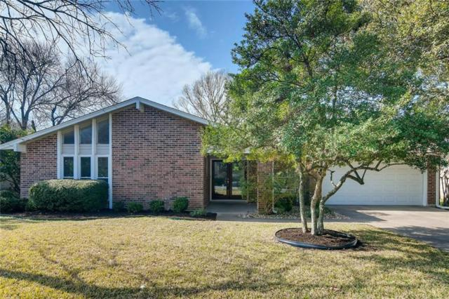 11410 Windermere Mdws, Austin, TX 78759 (#5685776) :: The Smith Team
