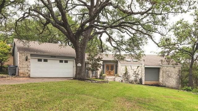 8856 Mountain Ridge Cir, Austin, TX 78759 (#5686354) :: Lucido Global