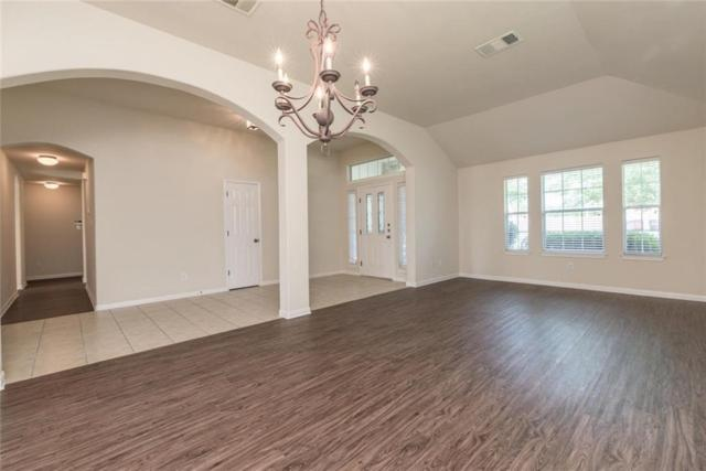 19004 Alnwick Castle Dr, Pflugerville, TX 78660 (#5687510) :: The Perry Henderson Group at Berkshire Hathaway Texas Realty