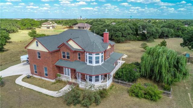 2296 Granada Hls, New Braunfels, TX 78132 (#5688851) :: The Perry Henderson Group at Berkshire Hathaway Texas Realty
