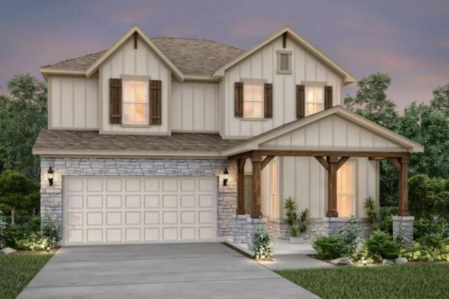 127 Everglade Dr, Buda, TX 78610 (#5689537) :: The Perry Henderson Group at Berkshire Hathaway Texas Realty