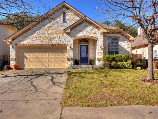 12606 Palfrey Dr, Austin, TX 78727 (#5689615) :: Ana Luxury Homes