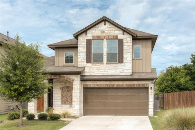9500 Privet Dr, Austin, TX 78748 (#5690119) :: The Smith Team