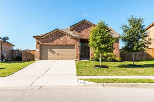 2757 Santa Ana Ln, Round Rock, TX 78665 (#5690948) :: Watters International