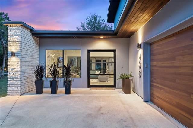 400 Lago Verde Rd, Austin, TX 78734 (#5690976) :: Lauren McCoy with David Brodsky Properties