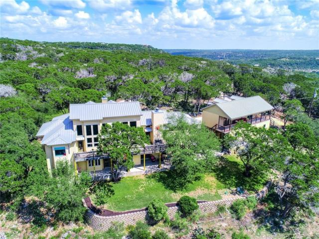 501 Water Park Rd, Wimberley, TX 78676 (#5693043) :: The Perry Henderson Group at Berkshire Hathaway Texas Realty