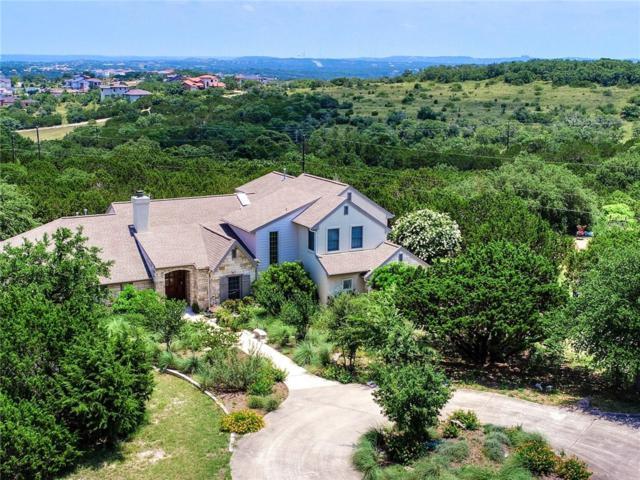 5521 Great Divide Dr, Bee Cave, TX 78738 (#5693280) :: Lauren McCoy with David Brodsky Properties
