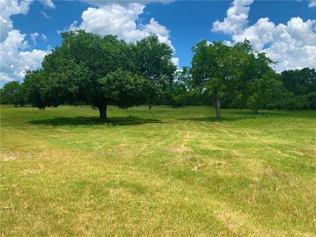 TBD S Old Smithville Rd, Flatonia, TX 78941 (#5698159) :: Papasan Real Estate Team @ Keller Williams Realty