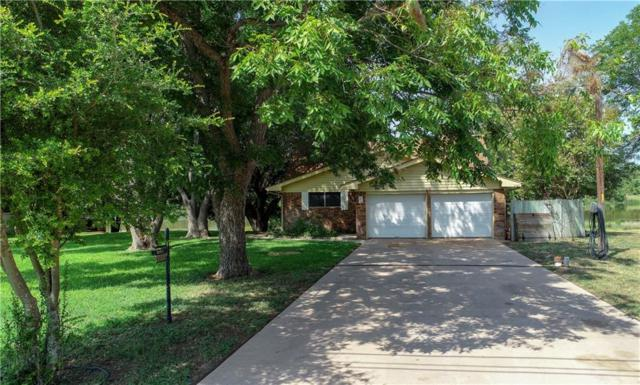 4698 River Oaks Dr, Kingsland, TX 78639 (#5700323) :: The Perry Henderson Group at Berkshire Hathaway Texas Realty