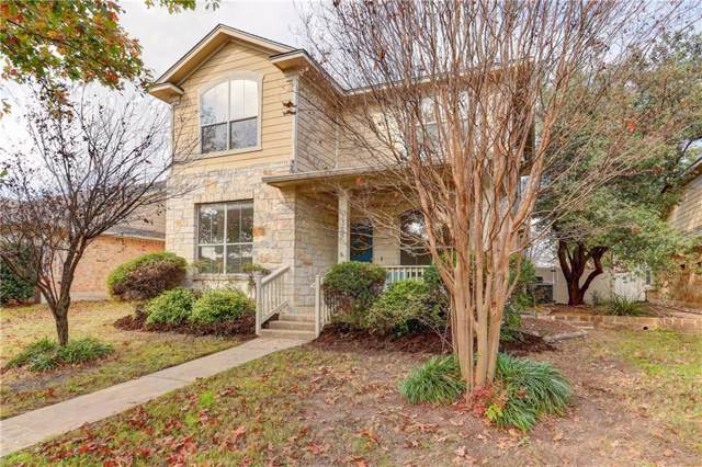 1503 Colorado Bend Dr, Cedar Park, TX 78613 (#5701795) :: Papasan Real Estate Team @ Keller Williams Realty
