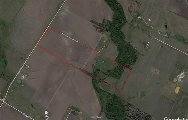 N/A Fuchs Grove Rd, Manor, TX 78653 (#5702026) :: Papasan Real Estate Team @ Keller Williams Realty