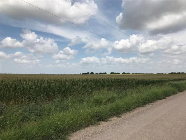 TBD Cr 443 Tract 1, Other, TX 76632 (#5702074) :: Watters International