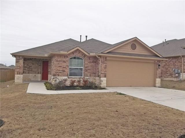 201 Dusky Thrush Dr, Kyle, TX 78640 (#5705280) :: Papasan Real Estate Team @ Keller Williams Realty