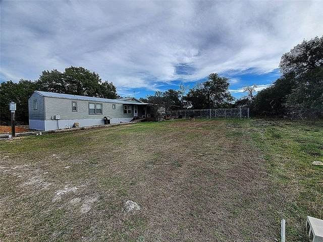 2212 Arrowhead, Horseshoe Bay, TX 78657 (#5706325) :: Zina & Co. Real Estate