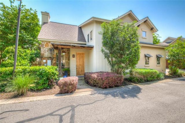 8917 Old Lampasas Trl #11, Austin, TX 78750 (#5707866) :: Papasan Real Estate Team @ Keller Williams Realty