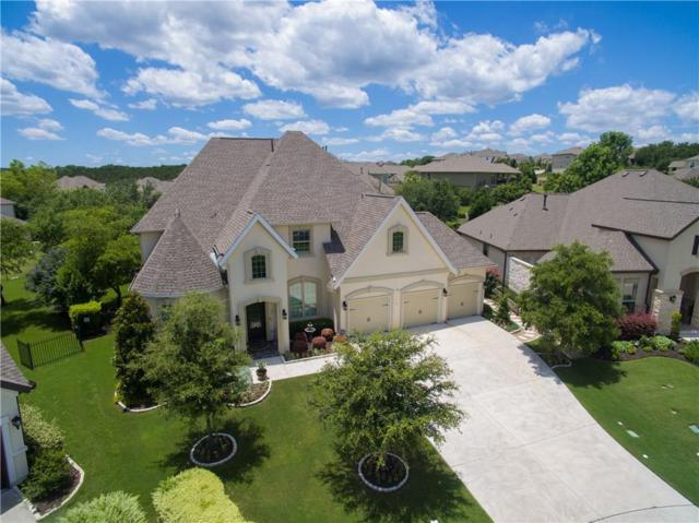 2637 Montebelluna Pl, Leander, TX 78641 (#5709116) :: The Perry Henderson Group at Berkshire Hathaway Texas Realty