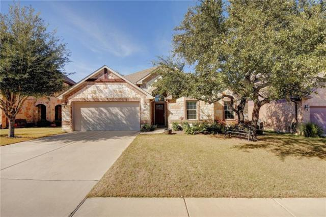 2411 Sweetwater Ln, Cedar Park, TX 78613 (#5709322) :: The Perry Henderson Group at Berkshire Hathaway Texas Realty