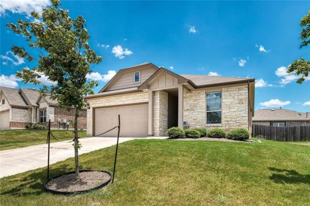 286 Jasper Trl, Buda, TX 78610 (#5711193) :: The Heyl Group at Keller Williams
