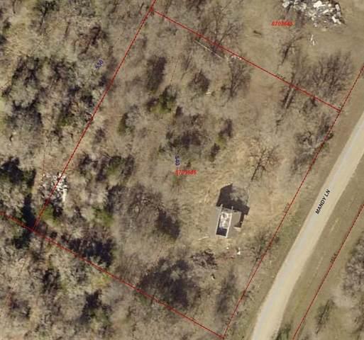 000 Mandy Ln, Red Rock, TX 78662 (#5711784) :: Papasan Real Estate Team @ Keller Williams Realty