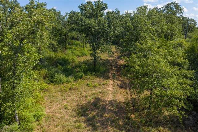 TBD S Cr 302 #7, Caldwell, TX 76567 (#5715672) :: The Summers Group