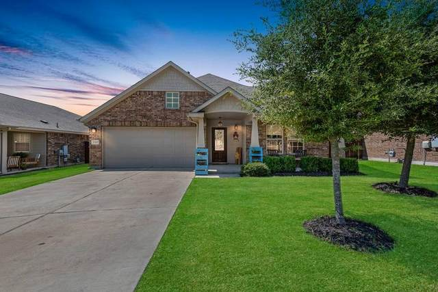 3305 Crispin Hall Ln, Pflugerville, TX 78660 (#5715859) :: R3 Marketing Group