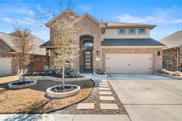 5049 Veranda Ter, Round Rock, TX 78665 (#5715959) :: The Summers Group