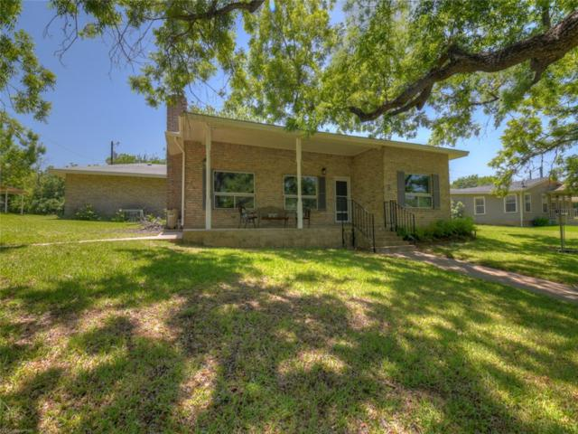 1506 Bluebonnet Ln, Kingsland, TX 78639 (#5716334) :: Ana Luxury Homes