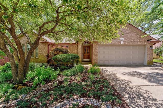 11324 Savin Hill Ln, Austin, TX 78739 (#5717498) :: The Heyl Group at Keller Williams