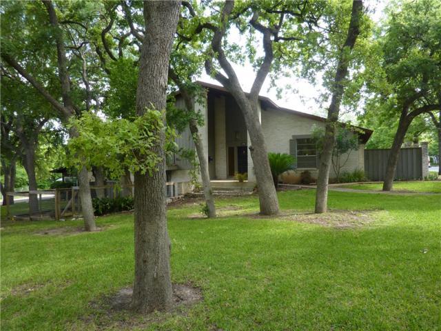3000 Windsor Rd, Austin, TX 78703 (#5718778) :: Papasan Real Estate Team @ Keller Williams Realty
