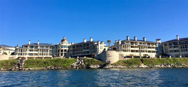 3404 American Dr #3111, Lago Vista, TX 78645 (#5720513) :: Ana Luxury Homes