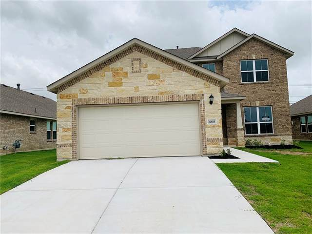 20605 Kangal Ct, Pflugerville, TX 78660 (#5726172) :: The Summers Group