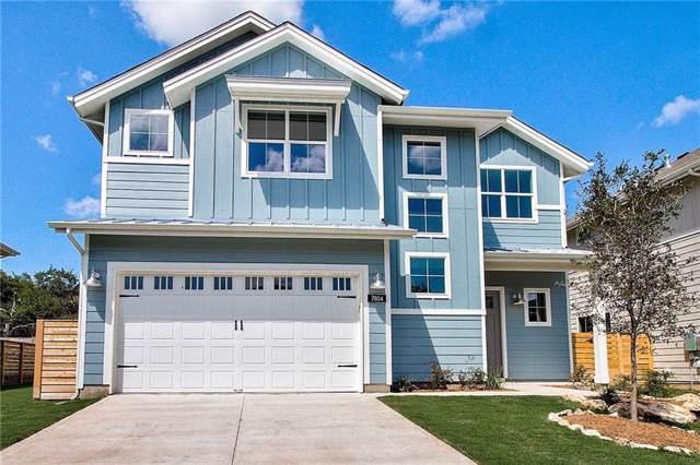 7808 Ryans Way, Austin, TX 78726 (#5726186) :: Zina & Co. Real Estate
