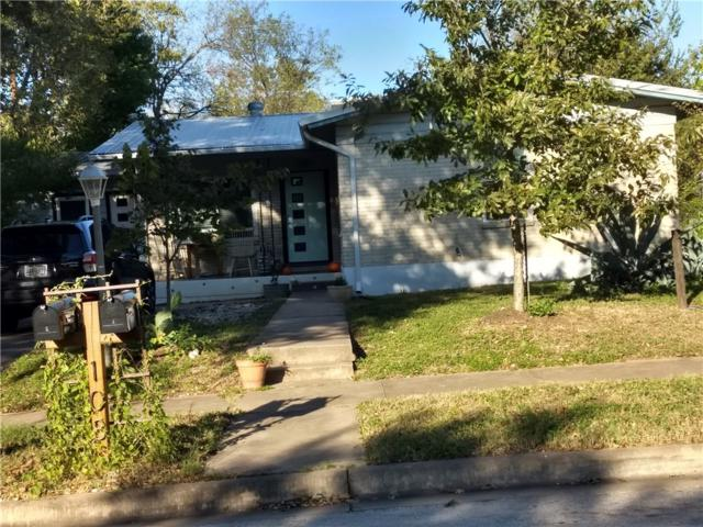 108 W Croslin St, Austin, TX 78752 (#5726632) :: Austin Portfolio Real Estate - The Bucher Group