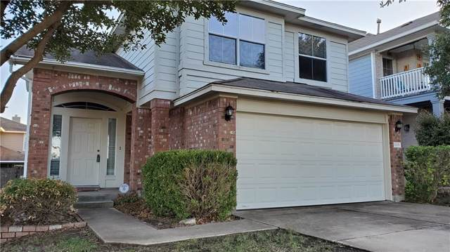 11005 Dodge Cattle Dr, Austin, TX 78717 (#5727180) :: The Heyl Group at Keller Williams