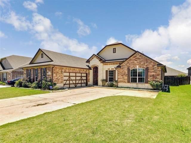 18512 Pencil Cactus Dr, Pflugerville, TX 78660 (#5728050) :: Zina & Co. Real Estate
