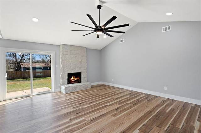 7009 Millrace Dr, Austin, TX 78724 (#5728162) :: Realty Executives - Town & Country