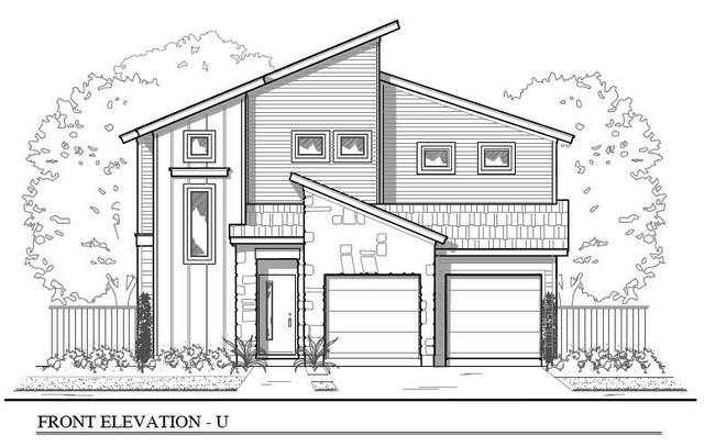 11225 Saddlebred Trl, Manor, TX 78653 (#5729653) :: First Texas Brokerage Company